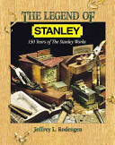 The Legend of Stanley