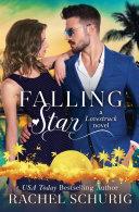 Falling Star [Pdf/ePub] eBook