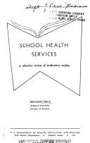 Bureau publication  United States  Children s Bureau   no  362  1957