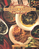 Homestyle Middle Eastern Cooking