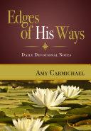 Edges of His Ways