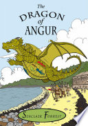 The DRAGON of ANGUR