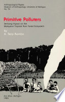 Primitive Polluters