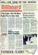 24 ago. 1963