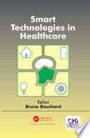 Smart Technologies in Healthcare