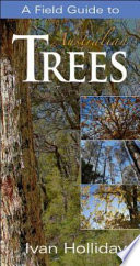A Field Guide to Australian Trees