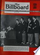 Jul 19, 1947