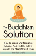 The Buddhism Solution 2 In 1