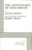 Pdf The Adventures of Tom Sawyer