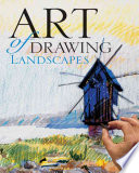 Art of Drawing Landscapes.pdf