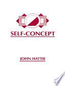 Hattie Howard Books, Hattie Howard poetry book