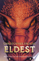 Eldest Pdf [Pdf/ePub] eBook