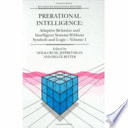 Prerational Intelligence Book PDF