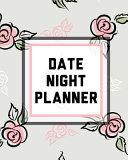 Date Night Planner