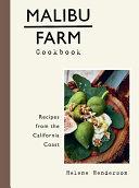 Malibu Farm Cookbook Pdf/ePub eBook