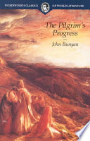 The Pilgrim s Progress Book