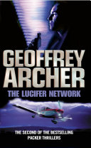 Pdf The Lucifer Network