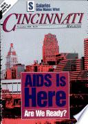 Nov 1985