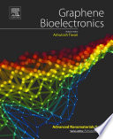 Graphene Bioelectronics Book PDF