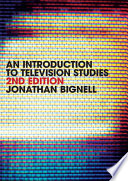 Introduction To Visual Culture 2nd Edition [Pdf/ePub] eBook