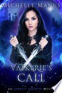 Valkyrie's Call