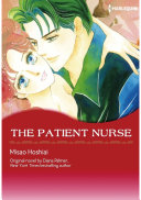 THE PATIENT NURSE [Pdf/ePub] eBook