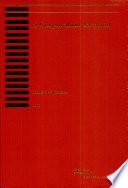 S Corporation Taxation 2009