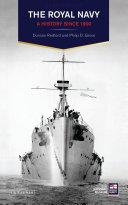 The Royal Navy [Pdf/ePub] eBook