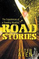 Road Stories Pdf/ePub eBook