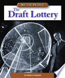 The Draft Lottery