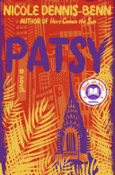 Patsy: A Novel Pdf/ePub eBook