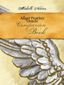 The Angel Feather Oracle