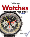 Warman s Watches Field Guide