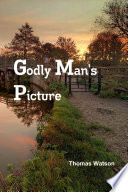 Godly Man's Picture