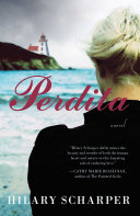 Perdita Pdf/ePub eBook