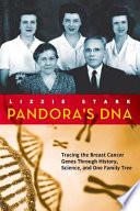 Pandora s DNA