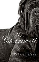 Mr. Chartwell Pdf/ePub eBook