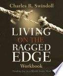 Living on the Ragged Edge Workbook