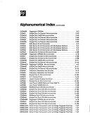 COPS Microcontrollers Databook