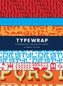 Type Wrap