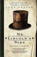 Mr. Lincoln's Wars [Pdf/ePub] eBook