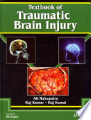 Textbook of Traumatic Brain Injury Book