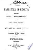 The Harbinger of health
