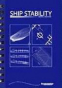Ship Stability For Mates Masters Book PDF