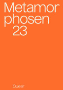 metamorphosen 23 – Queer