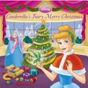 Cinderella s Fairy Merry Christmas