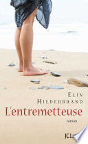 L'entremetteuse Pdf/ePub eBook