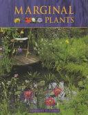 Marginal Plants