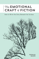 Pdf The Emotional Craft of Fiction Telecharger