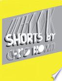 9 Book Shorts Book